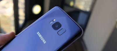 Samsung будет больше фокусироваться на использовании android