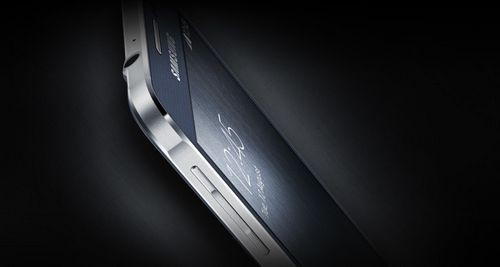 Samsung galaxy a7. тонкий. металлический