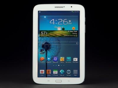 Samsung galaxy note 8.0 lte и galaxy tab 2 3g обновляются до android 4.2