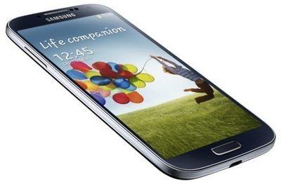 Samsung galaxy s5: новые характеристики