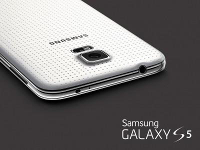 Samsung galaxy s5 продаётся хуже galaxy s4 и apple iphone 5s