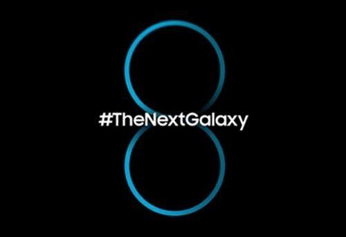 Samsung galaxy s8 – дата анонса и ожидаемая цена