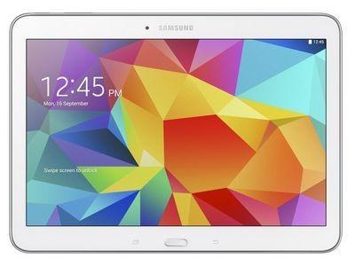 Samsung galaxy tab 3 10.1 появился в fcc