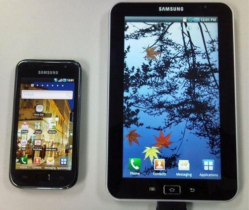 Samsung galaxy tab s – сделать хорошее лучшим