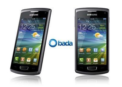 Samsung не будет выпускать bada-смартфоны после выхода на рынок tizen os