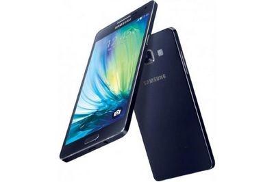 Samsung отложила старт продаж galaxy a5 из-за задержек в процессе производства