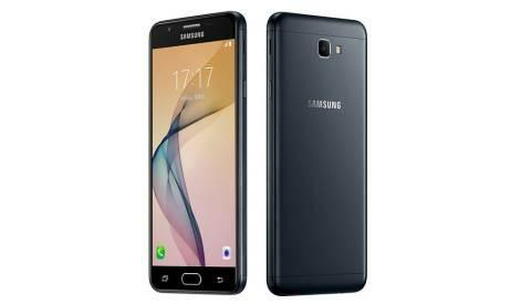 Samsung представила 8-ядерный galaxy on5 (2016) с 13мп камерой