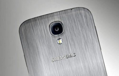 """Samsung представит новую линейку """"премиальных"""" устройств"""