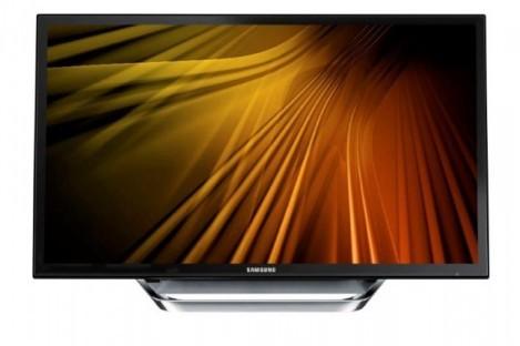 Samsung представляет в украине монитор 7 серии sc770 touch