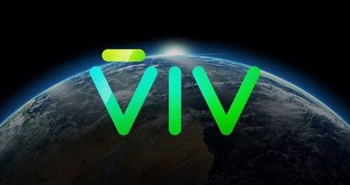Samsung приобретает разработчика платформы искусственного интеллекта viv