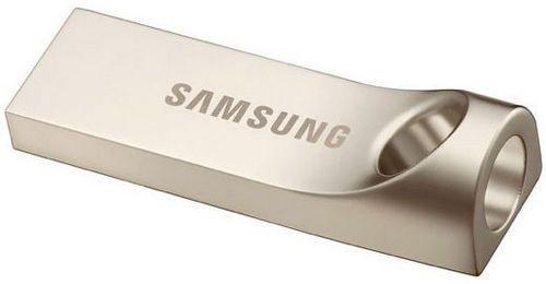 Samsung расширяет модельный ряд usb-накопителей