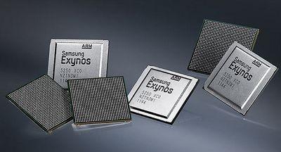 Samsung сдержала обещание активно побороть уязвимость в устройствах на базе чипа exynos