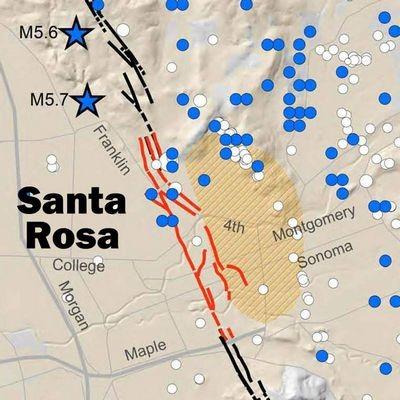 Santa rosa: официальный запуск крупнейшего обновления
