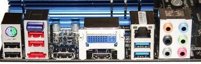 Sapphire представила материнскую плату pure platinum a75 для процессоров llano