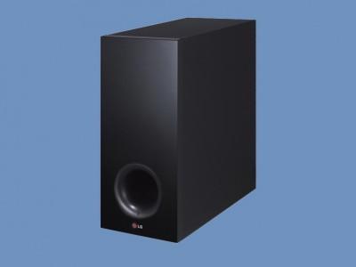 Саундбар lg las655k имеет встроенный fm-тюнер и поддержку караоке