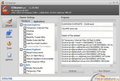 Service pack для windows xp задержится до середины 2004 года