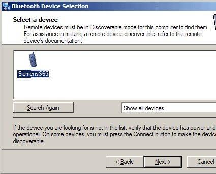 Синхронизируем данные сотового телефона: обзор программ разных производителей