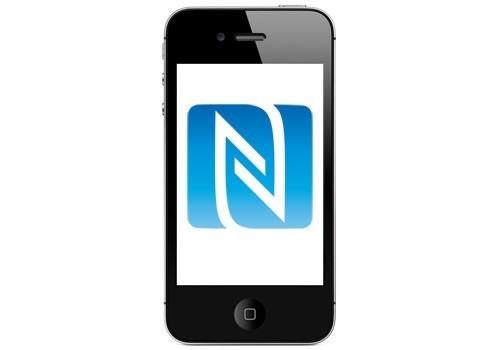 Слухи о фирменной nfc системе для iphone 5 и ipad 2 развенчаны