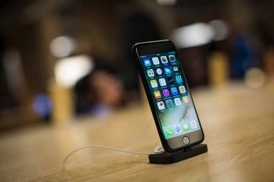Smart life: как «убить» iphone 7 меньше чем за минуту?