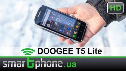 Smart life: обзоры китайских смартфонов – легкий старт для видеоблогера