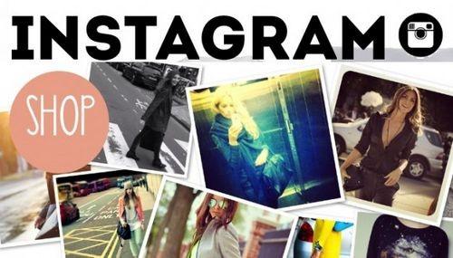 Smart life: во что превратился инстаграм – личный блог или магазин на магазине?