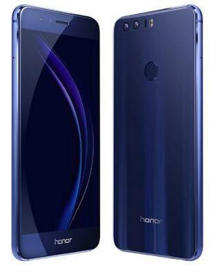 Смартфоны honor будут получать обновления в течение двух лет после выхода
