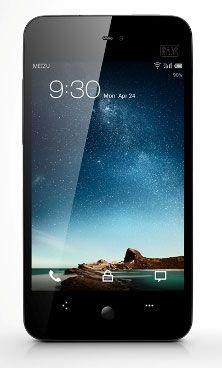 Смартфоны meizu получат обновление до flyme os 1.0 в июне