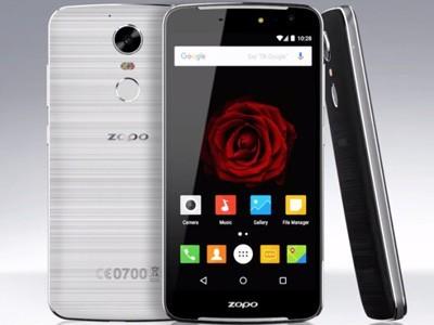 Смартфоны на mediatek helio x20 позволят делать 32-мегапиксельные селфи