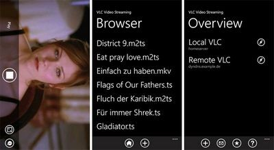 Смартфоны nokia lumia начнут получать windows phone 8.1 через месяц