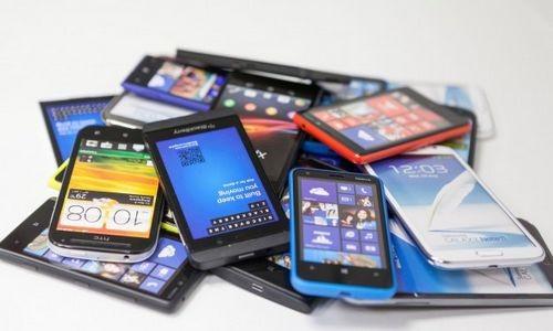 Smartlife: способы экономить на покупках техники за границей