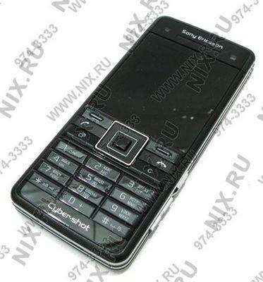 Sony ericsson: телефоны с новыми функциями. фото