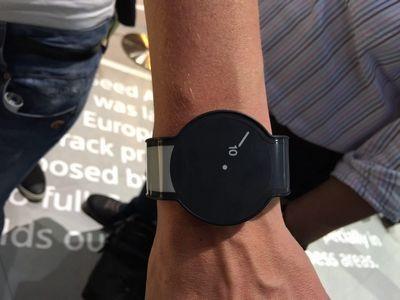 Sony fes watch u стали более кастомизированными