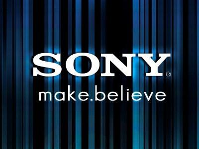Sony mobile russia назначила мероприятие на 18 марта