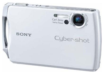 Sony: очередная волна бракованных устройств