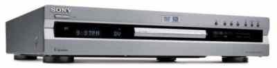 Sony представила бытовой dvd-рекордер формата dual rw в россии