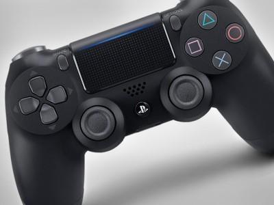 Sony представляет обновлённые аксессуары для playstation 4 и playstation 4 pro
