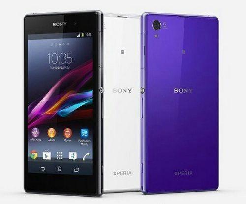 Sony: работа над ошибками
