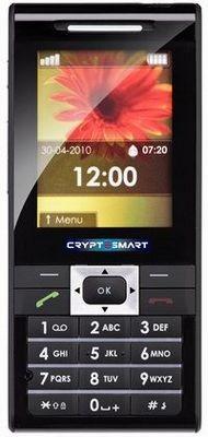 Сотовый телефон mobiwire s:phone с непревзойденной системой защиты 22