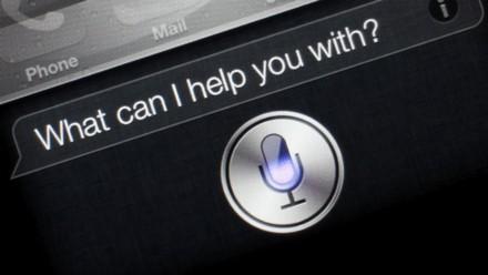 Создатель apple siri и владелец клавиатуры swype может быть продан samsung