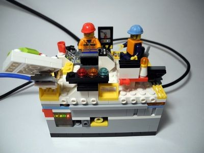 Создатель raspberry pi получит серебряную медаль королевской инженерной академии наук
