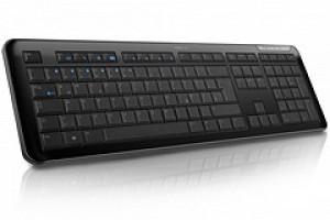 Speedlink athera: клавиатура с возможностью управления пятью устройствами
