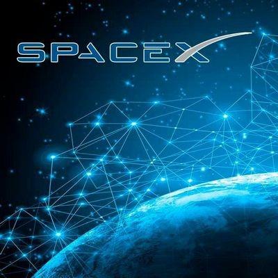 Спутниковый интернет: финальное решение. как элон маск надеется осетенить землю