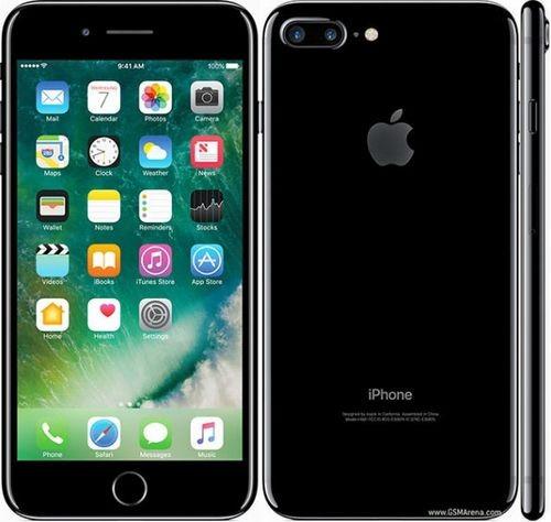 Старт продаж официальных iphone 7 в украине состоится 21 октября