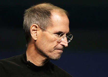 Стив джобс перед смертью работал над автомобилем apple icar