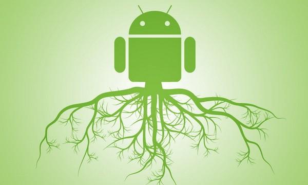 Стоит ли активировать root-права на android: за и против