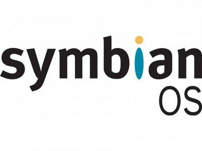 Symbian официально мертв. nokia 808 pureview станет последним смартфоном на этой платформе