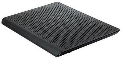 Targus выпустила три кулера для ноутбуков для различных категорий пользователей