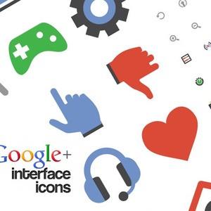 Технология google mapreduce: разделяй и властвуй