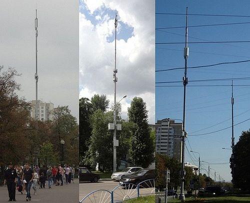Tele2, тариф «говорит москва»