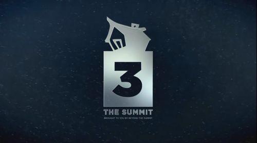 The summit 3 – голосуй за na`vi